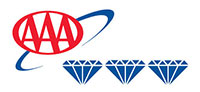 AAA-3-Diamonds